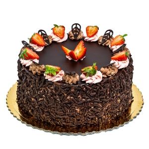 czekoladowo_truskawkowy