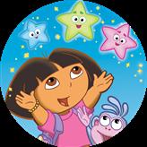 Dora i Przyjaciele 24785