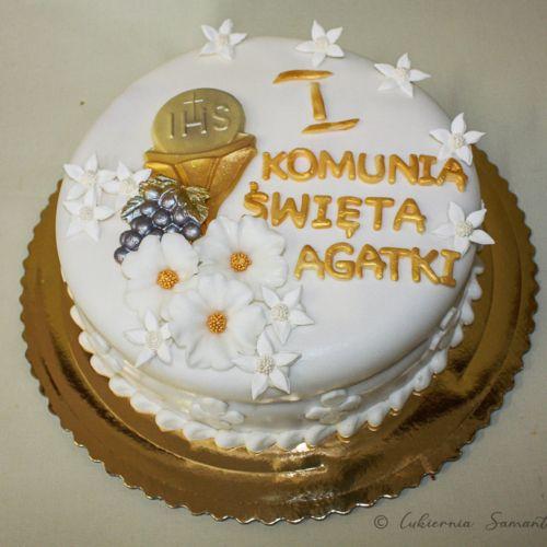 Samanta_Tort-105-500x500