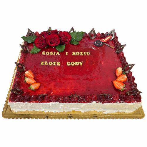 duży-tort-złote-gody-500x500